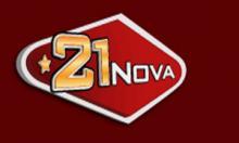Онлайн казино 21nova