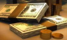 Бездепозитные бонусы – что это?