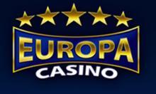 Почему я выбрал EuropaCasino для игры в онлайн игры