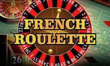 История рулетки во Франции