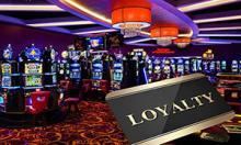 Программы лояльности онлайн казино