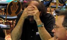 Основные ошибки в покер