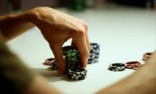 Уровень реалистичности игр в онлайн казино