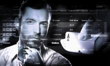 Крупнейшие события в истории онлайн покера