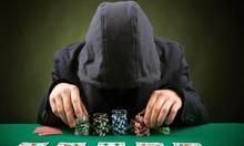 Как улучшить ваши навыки игры в покер
