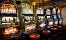 Возможно ли обмануть игровые автоматы?