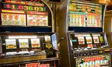 Стратегия игры в игровые автоматы