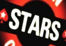 Бесплатный Pokerstars для новых игроков