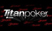 Особенности игры на Титан Покер
